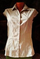Отдается в дар Блузка женская «H&M».