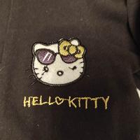 Отдается в дар Болеро Hello Kitty