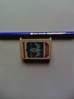Отдается в дар карандаш для глаз