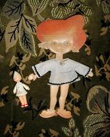 Отдается в дар Куклы СССР