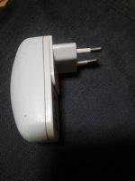 Отдается в дар Зарядное устройство usb