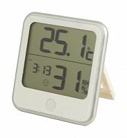 Отдается в дар Цифровой термогигрометр ws-0321