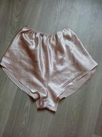 Отдается в дар шорты от пижамы, новые