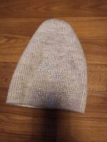 Отдается в дар шапка на девочку
