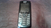 Отдается в дар Мобильный телефон Samsung
