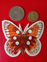 Отдается в дар Монеты Казахстан