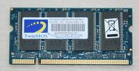 Отдается в дар Оперативная память для ноутбука PC-3200 512 MB