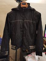 Куртка мужская 44