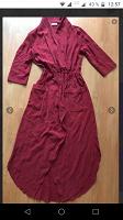 Отдается в дар женская одежда пакетом