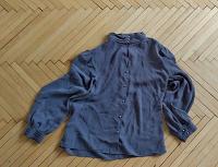 Отдается в дар Одежда женская, размер 44-46