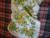 Отдается в дар типа платок