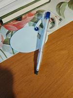 Отдается в дар Ручка