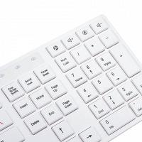 Отдается в дар Клавиатура PS/2