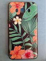 Отдается в дар Чехол на Samsung Galaxy J5