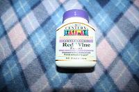Отдается в дар Resveratrol Red Wine Extract