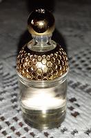 Отдается в дар Guerlain Aqua Allegoria Mandarine Basilic миниатюра