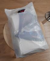 Отдается в дар Пакет с пакетами