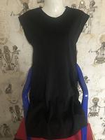 Отдается в дар Платье ZARA