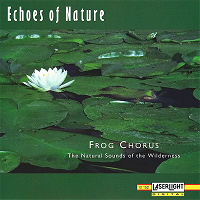 Отдается в дар Музыкальный диск Звуки Природы