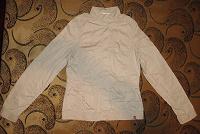 Отдается в дар Женская фирменная рубашка