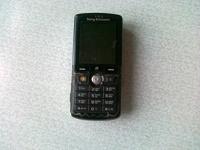 Отдается в дар Сотовый Sony-Ericsson