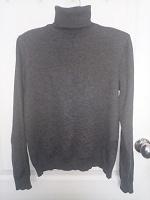 Отдается в дар Женские свитера 46 размера