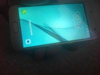 Отдается в дар Самсунг Galaxy S7