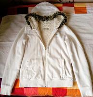 Отдается в дар Куртка д/с O'NEILL.