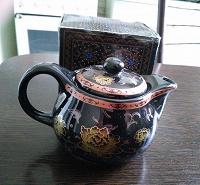 Отдается в дар Чайник