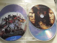 Отдается в дар Диски DVD в прекрасном состоянии!