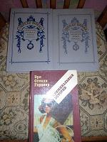 Отдается в дар Книги разножанровые