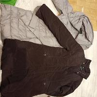 Отдается в дар Куртки женские размер S