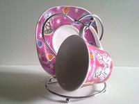 Отдается в дар Чайный набор для девочки