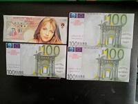 Отдается в дар Деньги сувенирные