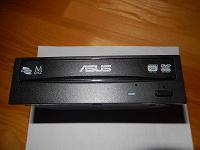 Отдается в дар Дисковод Asus DVD (разъём SATA) нерабочий