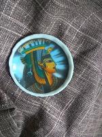 Отдается в дар Магнит в коллекцию Египет
