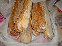 Отдается в дар Ура.5000 дар.Хлеб