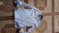 Отдается в дар Фирменная рубаха 50-52 размер