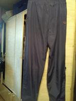 Отдается в дар Спотртивные штаны