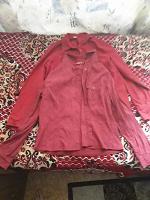 Отдается в дар женская одежда блузки