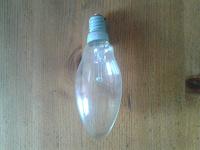 Отдается в дар Лампочки электрические