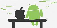 Отдается в дар Отвечу на вопросы по OC Google Android
