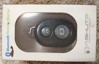 Отдается в дар Блютуз кнопка для мобильника