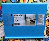 Отдается в дар Подставка для планшета из Икеи