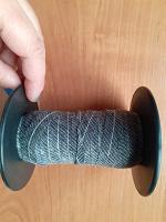 Отдается в дар Для шитья