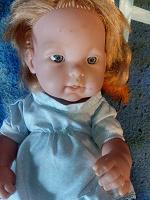 Отдается в дар Кукла Arias