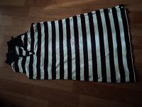Отдается в дар Платье р 42