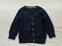 Отдается в дар Тонкий свитер на 86-92 см