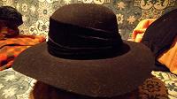 Отдается в дар Шляпы фетровые