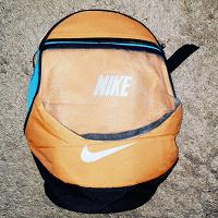 Отдается в дар Рюкзак оригинал Nike